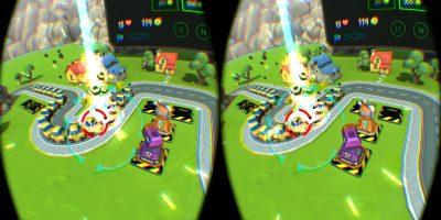 temp VR shot 1