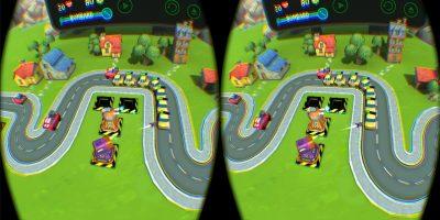 temp VR shot 2