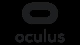 Oculus-Rift-Promo - small