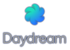 google_daydream_logo-cropped-with-glow