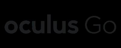 oculus go logo